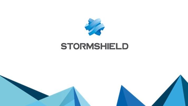 stormshield3
